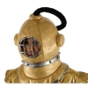 Diving Bell Helmet